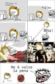 Fuuuuuu Meme - the best fuuuu memes memedroid
