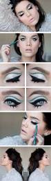 best 25 60s makeup ideas on pinterest 60s hair mod makeup and