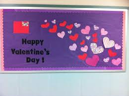 Preschool Bulletin Board Decorations 87 Best Bulletin Boards Valentine U0027s Day Images On Pinterest