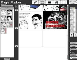 Cara Membuat Meme - post game cara membuat meme rage melalui pc komputer