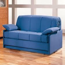 sofa cama barato urge sofá cama gentil sofas cama online estiloso sofa cama clasificados