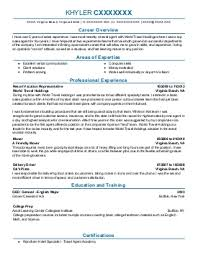 guide to writing a federal resume child and parent relationship