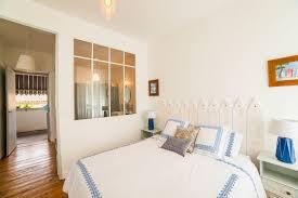 chambres hotes fr la cordonnerie chambres d hôtes