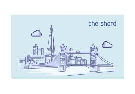 architectural plans for the shard home design and furniture ideas