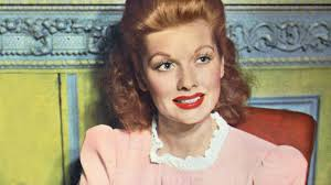 quote of the week lucille ball biography com