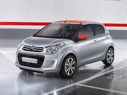 citroen citroen dds car sales dds cars tax free u0026 tax paid cars for