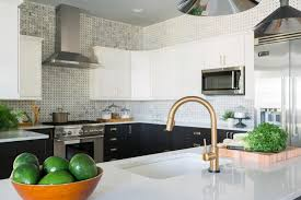 Hgtv Dream Kitchen Designs by Hgtv Dream Home Hgtv Dreams Happen Sweepstakes Blog