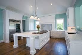 Great Kitchen Design Kitchen Designers Inspire Home Design