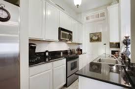 Kitchens Idea Glamorous Kitchen 23 Small Galley Kitchens Design Ideas Designing