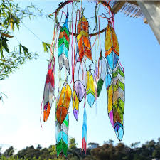 Kids Stained Glass Craft - best 25 stained glass paint ideas on pinterest stained glass