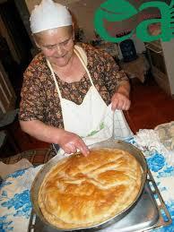 cuisine albanaise bonnes pratiques développement touristique durable du de