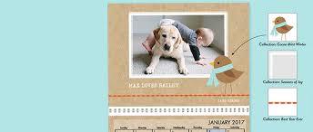wall calendar 8 5 x11 12 months calendars calendar snapfish us