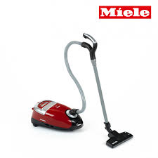 miele vaccum cleaners theo klein 6863 miele vacuum cleaner ride on toys rideonshop