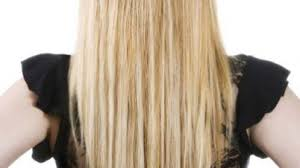 pictures of v shaped hairstyles long hairstyles back view v shaped hairstyles ideas