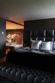 bedroom splendid awesome bachelor pad bedroom bachelor pad decor