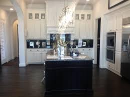 Laminate Kitchen Flooring Kitchen Extraordinary Laminate Kitchen Flooring Graceful