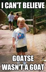 Goatse Meme - goatse meme 28 images goatse goatse know your meme you changed