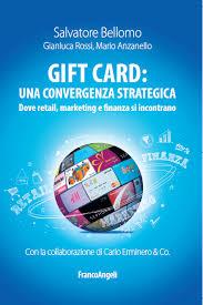 gift card companies news inside partners