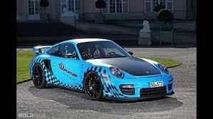 Gt2 Rs 0 60 Wimmer Rs Porsche 911 Gt2 Rs