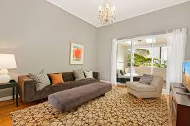 federation homes interiors residential home property styling federation villa levesons