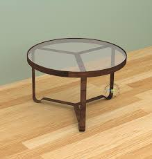 round glass cocktail table constant round glass coffee table lillyput interio