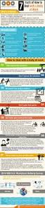 best 25 workplace harassment ideas on pinterest bullying and