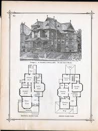 era house plans best 25 vintage house plans ideas on bungalow house