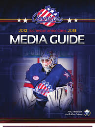 download 2013 cubs media guide v3 docshare tips