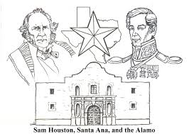 engage young historians in the story of texas downloadable