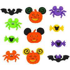 Halloween Arts And Crafts Projects by 100 Disney Inspired Halloween Projects And Printables