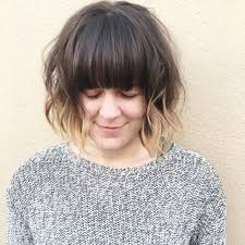 shag haircuts 22 totally shagadelic shag haircuts to try today