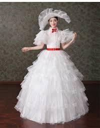 online get cheap victorian halloween dress aliexpress com