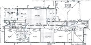 Collections Of House Plans On Slab Foundation Free Home Designs - Slab home designs