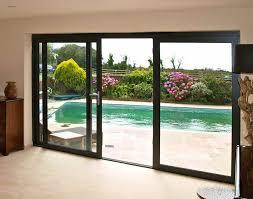 Insulated Patio Doors Patio New Doors Standard Sliding Screen Door Sizes Best