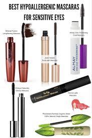 best 25 hypoallergenic makeup ideas on pinterest brown eyes pop