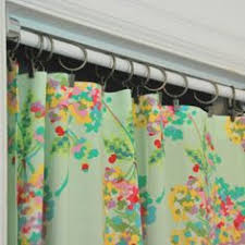 closet curtain love vows motherhood sew it u0027s about time