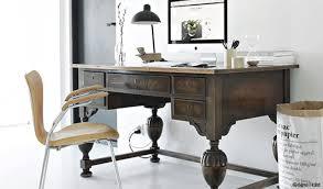 bureaux d occasion bureau secrétaire coiffeuse vintage d occasion