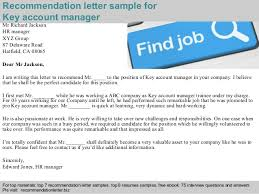 personal statement examples customer service manager resume