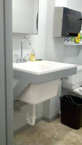 garage sink cabinet whout laundry room sink base cabinet