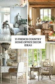 home decorators ideas picture country home decor ideas decorating room and house pictures design