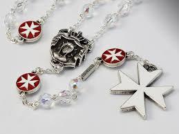 custom rosary beautiful custom rosaries ghirelli made in italy