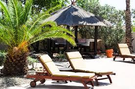 aruba caribbean luxurious 4 bedroom vacation villa with guest
