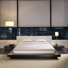 bedroom furniture white leather bed guest bed the best choice of