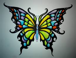 brilliant butterfly cover up by wingsdurus on deviantart