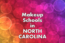 makeup classes nc makeup artist schools in carolina makeup artist essentials