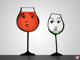 does wine make you fat some illuminating evidence wine folly