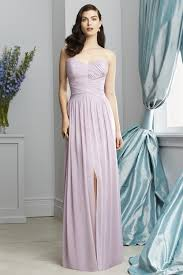 dessy bridesmaids dessy bridesmaids dress style 2931 bridesmaid dresses