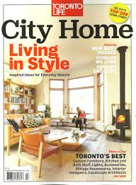 100 best home decor stores toronto the best second hand