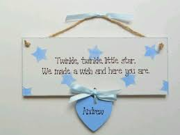 Baby Plaques 16 Best Mdf Crafts Images On Pinterest Wooden Plaques Name