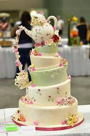 303 best fun cakes images on pinterest fun cakes beautiful